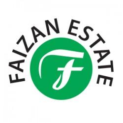Faizan Estate