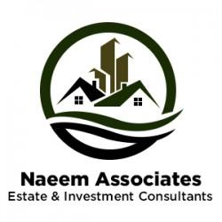 Naeem Associates