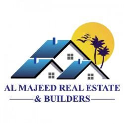 Al Majeed Real Estate