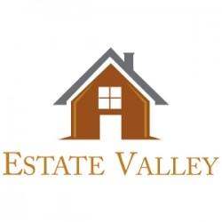 Estate Valley