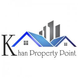 Khan Property Point