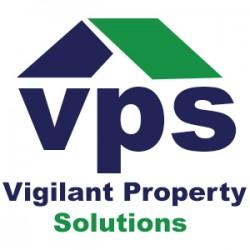 Vigilant Property Solutions