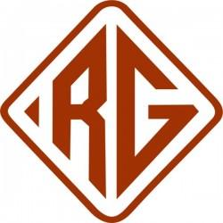 Rana Group Of Pakistan Estate & Builders