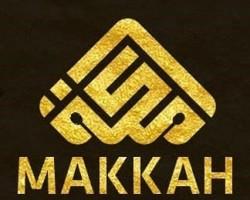 Al Makkah City Real Estate