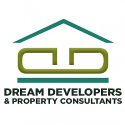 Dream Developers & Property Consultants