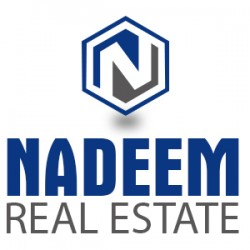 Nadeem Real Estate