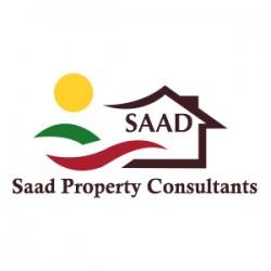 Saad Property Consultant