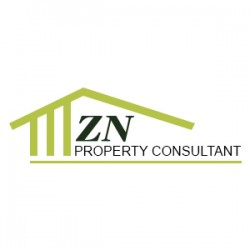 ZN Property Consultant