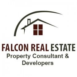 Falcon Real Estate
