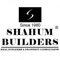 Shahum Builders