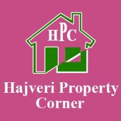 Hajveri Property Corner