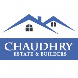 Chaudhry Estate