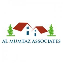 Al Mumtaz Associates