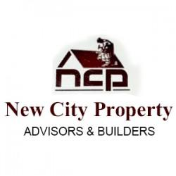 New City Property Advisors & Builders