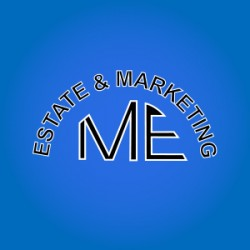 ME Estate & Marketing