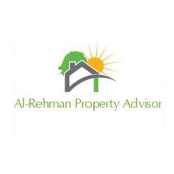 Al Rehman Advisor