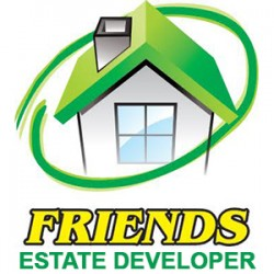Friends Estate Developer