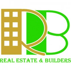 R B Real Estate & Builders