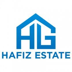 Hafiz Estate