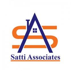 Satti Associates