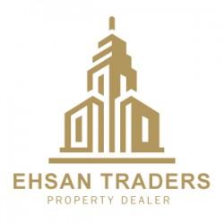 Ehsan Traders Property Dealer