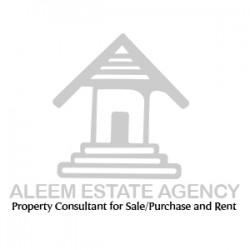 Aleem Estate Agency