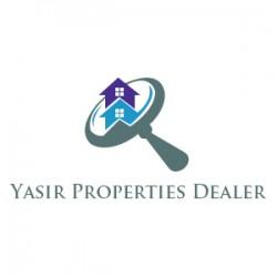 Yasir Property Dealer