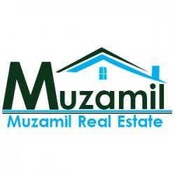 Muzammil Real Estate & Builders
