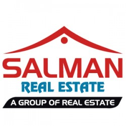 Salman Real Estate