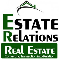 Estate Relations