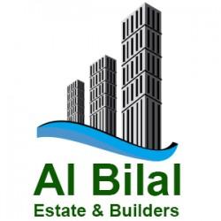 Al Bilal Estate & Builders