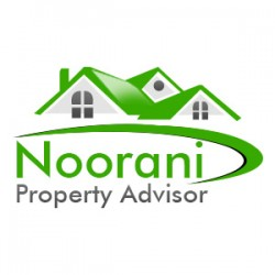 Noorani Property Advisor