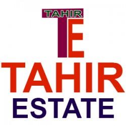 Tahir Estate