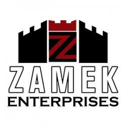 Zamek Enterprises