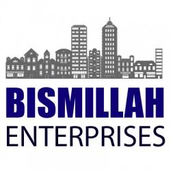 Bismillah Enterprises