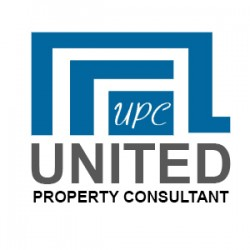 United Property Consultants