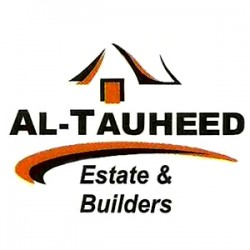Al Tauheed Estate & Builders