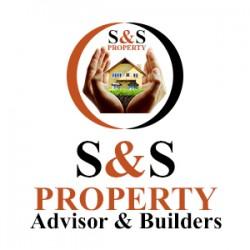 S & S Property Advisor