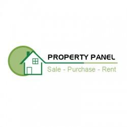 Property Panel