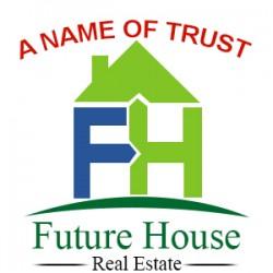 Future House Real Estate