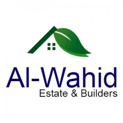 Al Wahid Estate & Builders