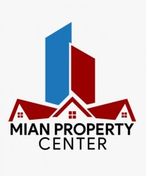 Mian Property Center
