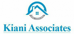 Kiani Associates
