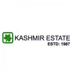 Kashmir Estate