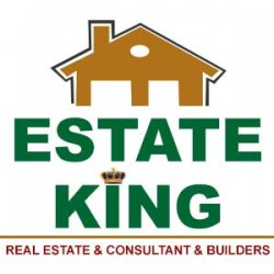 Estate King