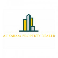 Al karam Property Dealer