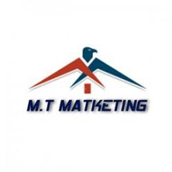 M.T  Marketing
