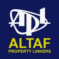 Altaf Property Linker
