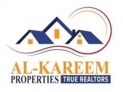 Al Kareem Properties