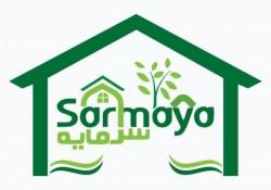 Sarmaya Property And Builder